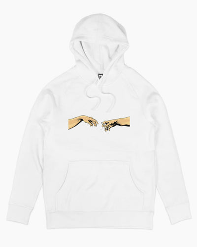 The Creation - Joint Hoodie Australia Online
