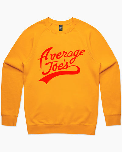 Average Joes Sweater Australia Online