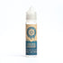 products/Iced_Blue_Raspberry_60ml.jpg