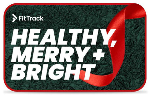 stay healthy this year with fittrack