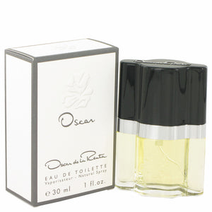 OSCAR by Oscar de la Renta Eau De Toilette Spray 1 oz for Women