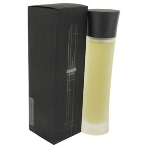 MANIA by Giorgio Armani Eau De Parfum Spray 3.4 oz for Women