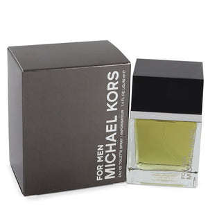 MICHAEL KORS by Michael Kors Eau De Toilette Spray 1.4 oz for Men