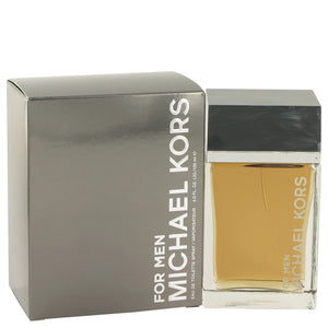 MICHAEL KORS by Michael Kors Eau De Toilette Spray 4 oz for Men