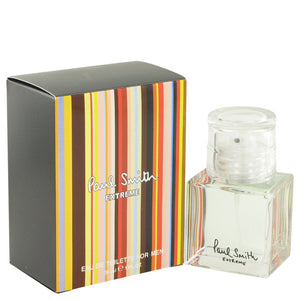 Paul Smith Extreme by Paul Smith Eau De Toilette Spray 1 oz for Men