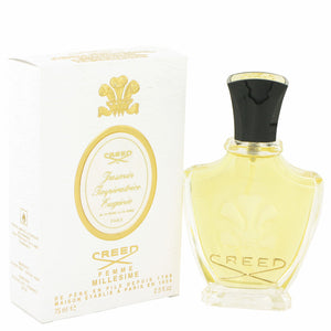 Jasmin Imperatrice Eugenie by Creed Millesime Spray 2.5 oz for Women