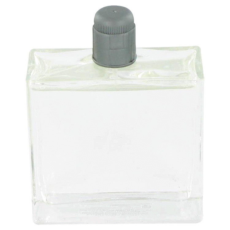 ROMANCE by Ralph Lauren Eau De Parfum Spray (Tester) 3.4 oz for Women