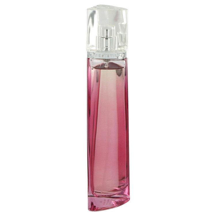 Very Irresistible by Givenchy Eau De Toilette Spray (Tester) 2.5 oz for Women