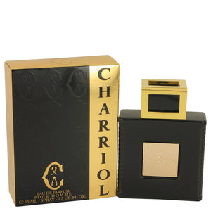 Charriol by Charriol Eau De Parfum Spray 1.7 oz for Men