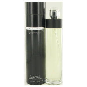 PERRY ELLIS RESERVE by Perry Ellis Eau De Toilette Spray 6.8 oz for Men