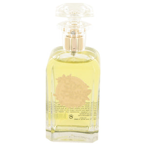 Orangers En Fleurs by Houbigant Eau De Parfum Spray (Tester) 3.4 oz for Women