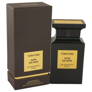 Tom Ford Noir De Noir by Tom Ford Eau de Parfum Spray 3.4 oz for Women