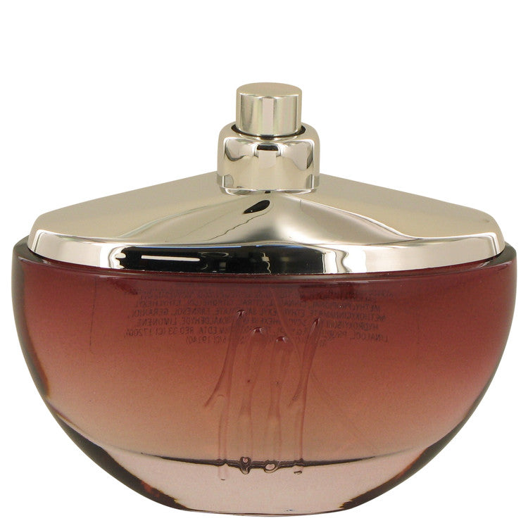 1881 by Nino Cerruti Eau De Parfum Spray (Collection Tester) 3.4 oz for Women