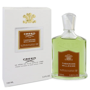 Tabarome by Creed Millesime Spray 3.3 oz for Men