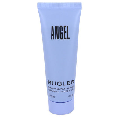 ANGEL by Thierry Mugler Shower Gel 1.7 oz for Women