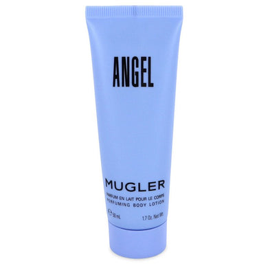 ANGEL by Thierry Mugler Body Lotion 1.7 oz for Women