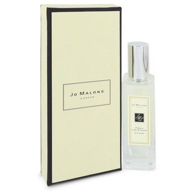 Jo Malone French Lime Blossom by Jo Malone Cologne Spray (Unisex) 1 oz  for Women