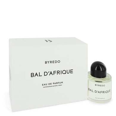 Byredo Bal D'afrique by Byredo Eau De Parfum Spray (Unisex) 1.7 oz  for Women
