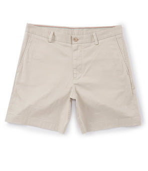 SOUTHERN TIDE CHANNEL MARKER SHORT