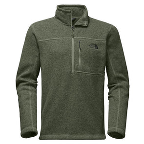 NORTH FACE GORDON LYONS FULL ZIP JACKET