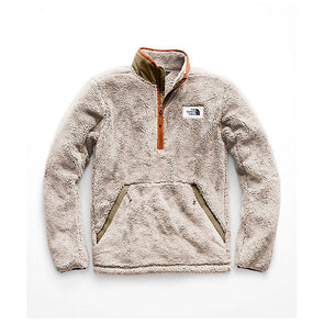 NORTH FACE CAMPSHIRE PULLOVER