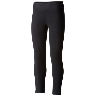 COLUMBIA  GLACIAL LEGGINGS