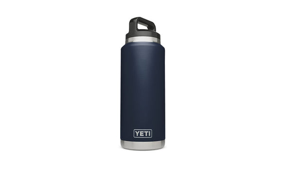 Yeti RAMBLER 36 OZ BOTTLE