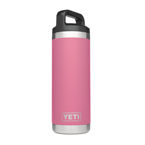 Yeti 18 OZ LIMITED EDITION BOTTLE
