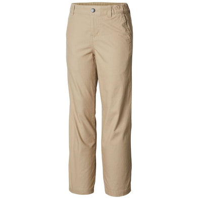 COLUMBIA  FLEX ROC PANT