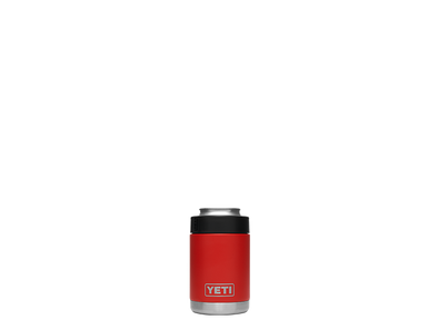 YETI LIMITED EDITION RAMBLER COLSTER