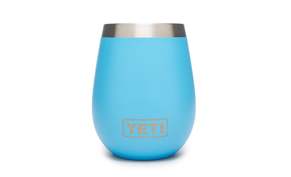 YETI WINE TUMBLER LIMITED EDITION