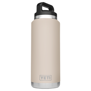 YETI 36 OZ LIMITED EDITION BOTTLE