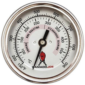 KAMADO JOE TEMP GAUGE