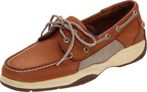 SPERRY INTREPID 2 EYE BOAT SHOE
