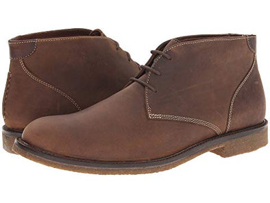 JOHNSTON + MURPHY COPELAND CHUKKA