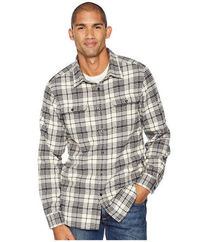 NORTH FACE ARROYO L/S FLANNEL