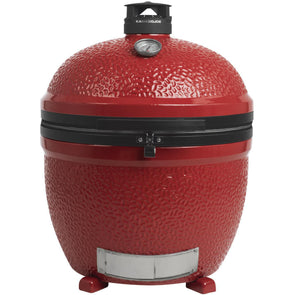 KAMADO JOE BIG JOE STAND ALONE COUNTER BALANCED