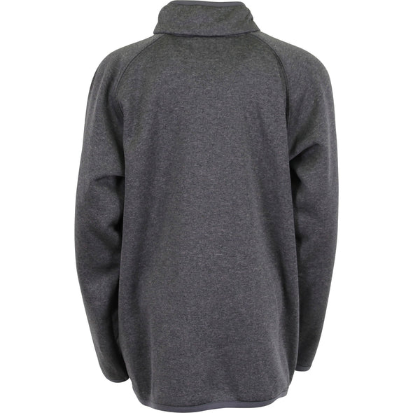 AFTCO VISTA 1/4 ZIP PERFORMANCE FLEECE