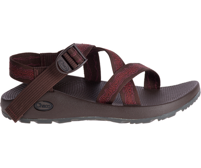 CHACO MENS Z/1 CLASSIC