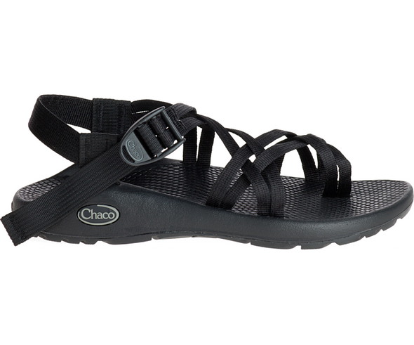 CHACO ZX/2 CLASSIC
