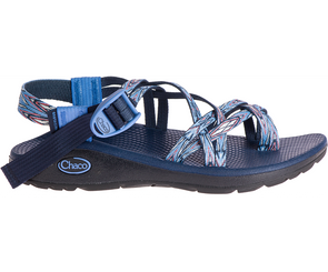 CHACO WOM ZX/2 CLOUD