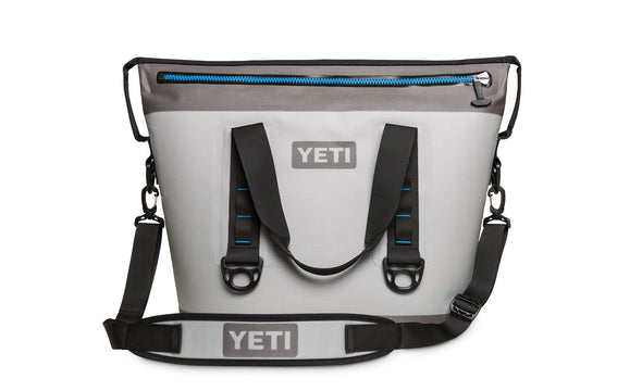 Yeti HOPPER TWO SOFT 30