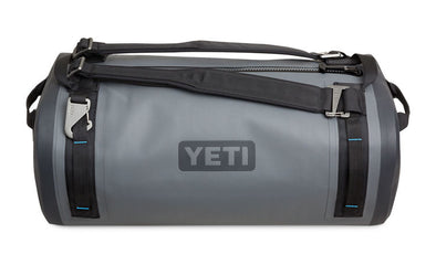 Yeti PANGA 50 SUBMERSIBLE DUFFLE
