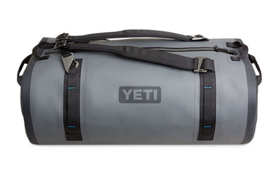 Yeti PANGA 75 SUBMERSIBLE DUFFLE