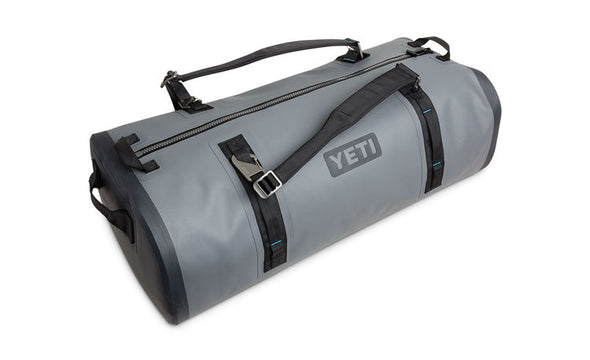 Yeti PANGA 100 SUBMERSIBLE DUFFLE