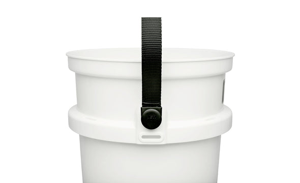 Yeti LOADOUT 5 GAL BUCKET