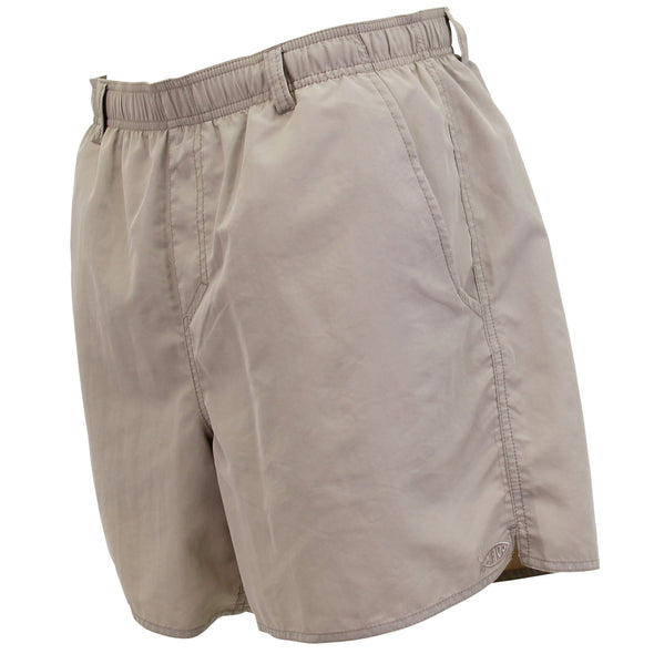 AFTCO MANFISH SWIM TRUNK