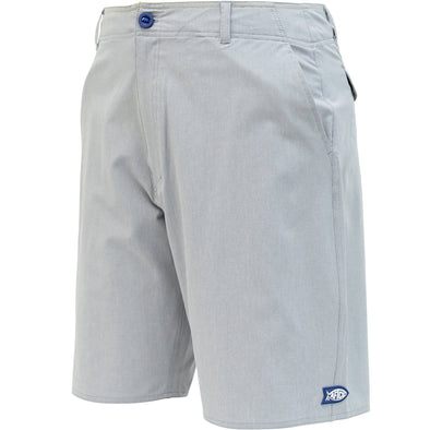 AFTCO  CLOUDBURST FISHING SHORT