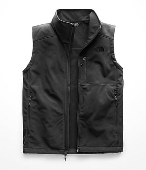 NORTH FACE APEX BIONIC 2 VEST