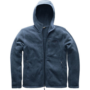 NORTH FACE GORDON LYONS HOODIE